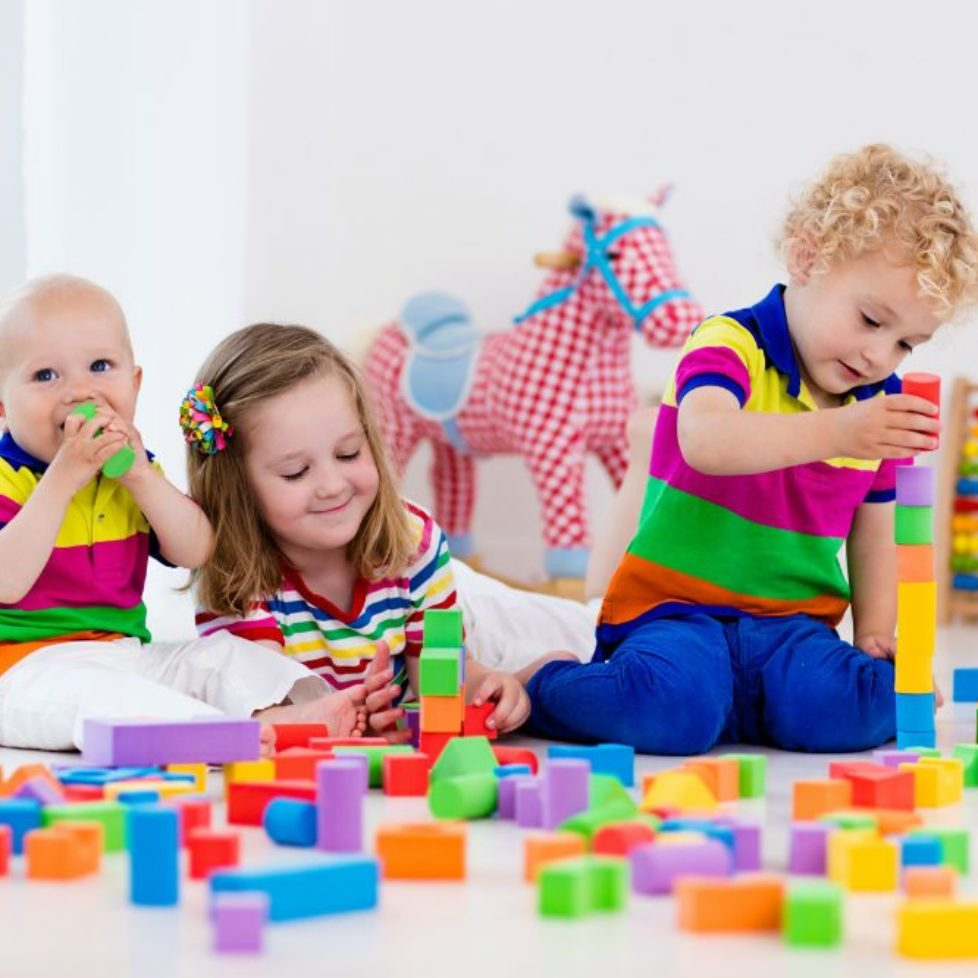 Best-Educational-Toys-For-Toddlers-1000x666