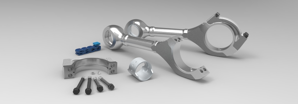 slide-product-header_Connecting-rods-Big-and-small-end-bearing-housings-for-Marine-Diesel-and-Power-Plant-Diesel-Engines